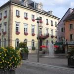 Diagnostic Immobilier Héricourt
