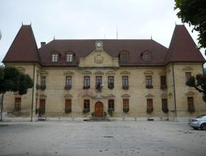 Hôtel_de_ville_de_Morteau
