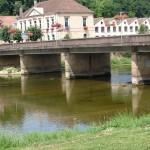 Diagnostic Immobilier Isle sur le Doubs